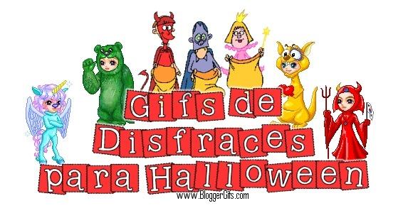 gifs-disfraces-halloween