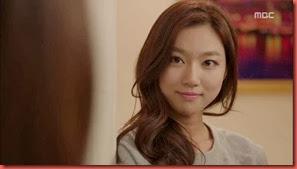 Miss.Korea.E12.mp4_000972907