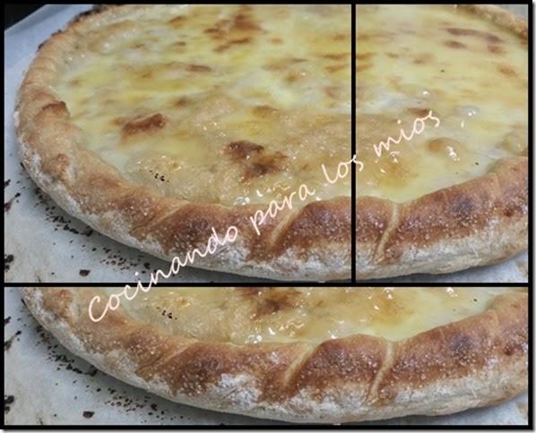 bolla de nata con masa de pan2