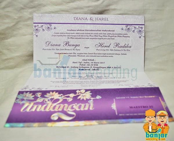 contoh undangan pernikahan murah banjarwedding_01.JPG
