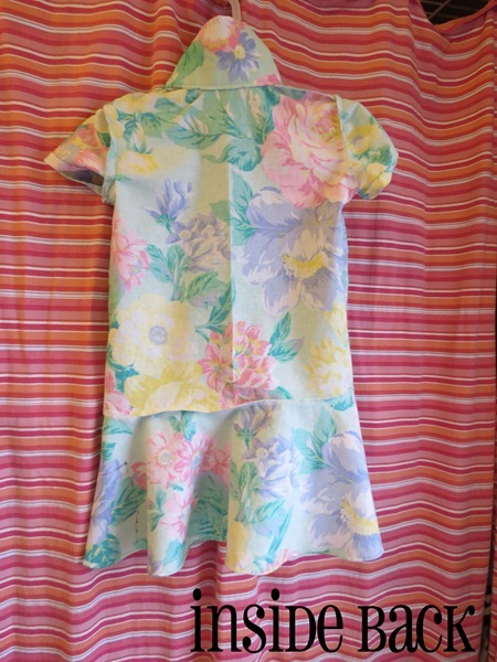 Toddler-Dress (10)