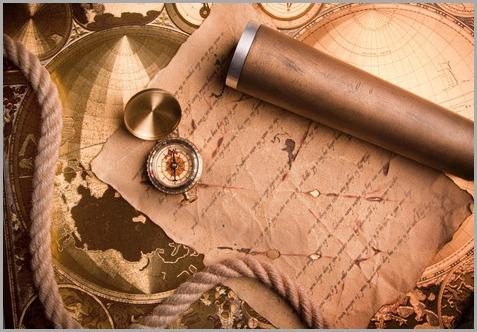 368322_kompas_rukopis_kanat_karta_3500x2333_(www.GdeFon.ru)