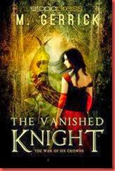 TheVanishedKnight_byMGerrickPrintMaster200x300