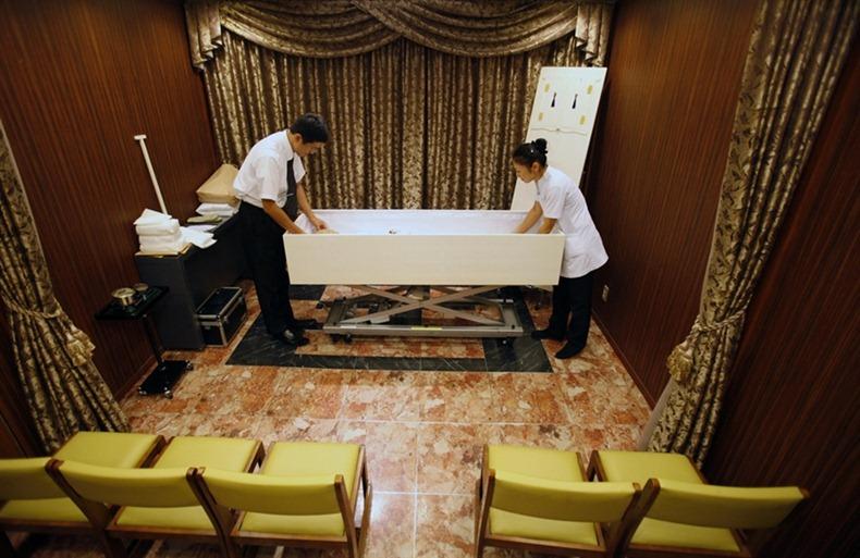 lastel-corpse-hotel-3