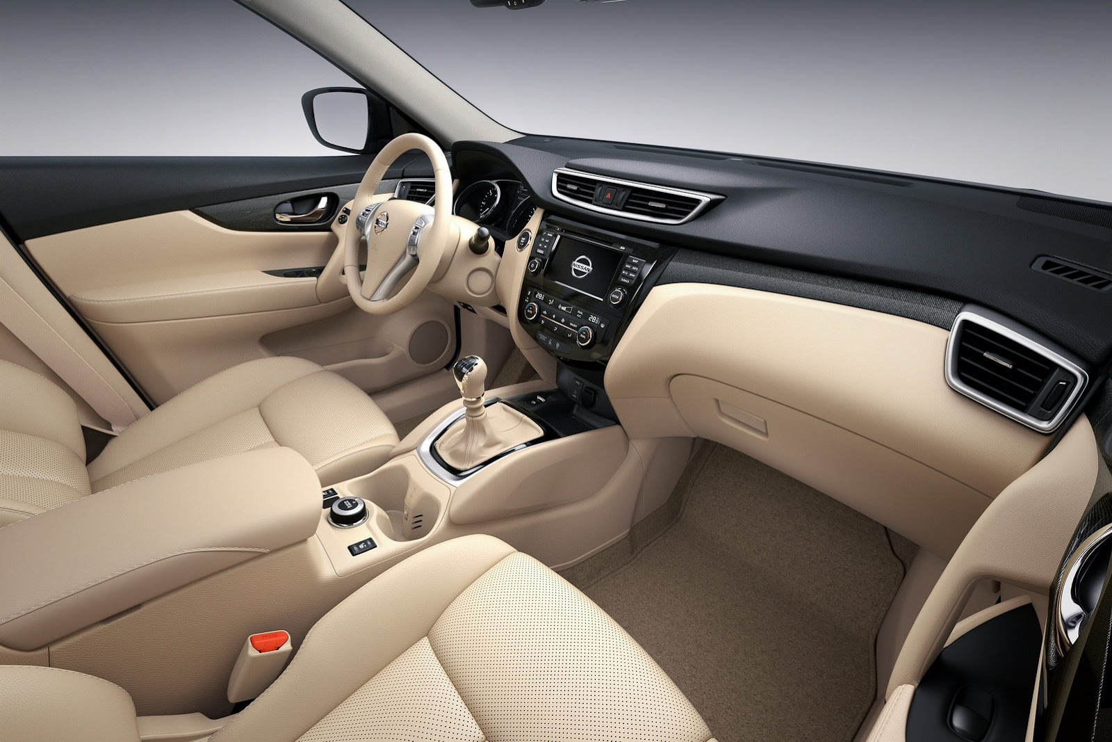 2014-Nissan-X-Trail-Rogue-41%25255B2%25255D.jpg