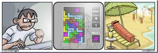 Tirinha-Quadrinhos-Tetris