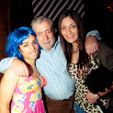 2014-02-28-senyoretes-homenots-moscou-202