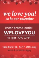 vday-weloveyou-home