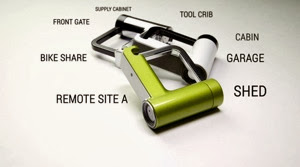 TEO Lock.jpg