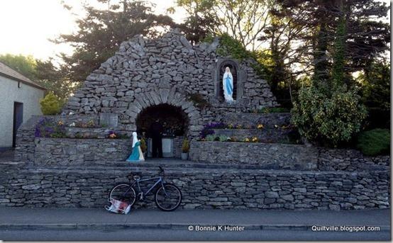 Ireland2013 156