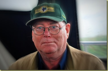 DSC_0131 - bestefar 09.06.2012 15-03-34