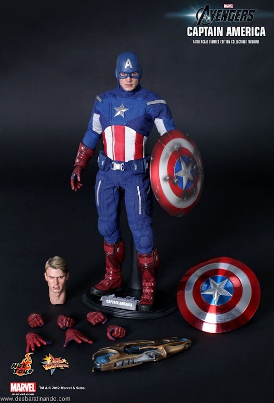 capitao-america-avenger-avengers-Captain-America-action-figure-hot-toy (34)