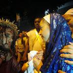 Semana Santa - Paróquia São Paulo Apóstolo (IAPI) - Fotos Dalmair Lage