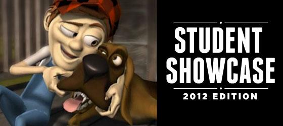 SShowcase2012