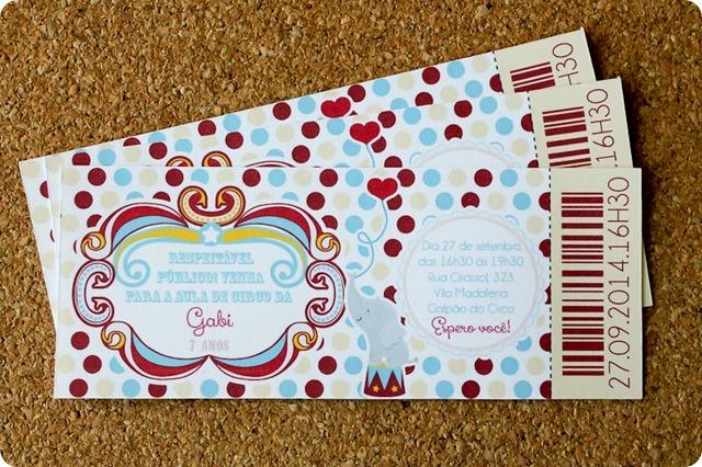 Festa Personalizada Impressa-7371