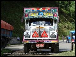 India Bhutan Paro Thimpu (45)