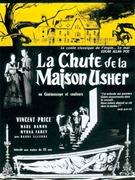 affiche_Chute_de_la_Maison_Usher_1960