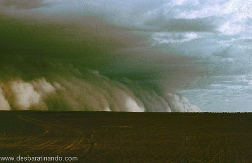 tempestade de areia desbaratinando  (32)