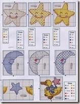baberos punto de cru 1000`patrones (2)