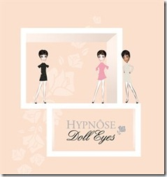 lancome-doll-eyes-beauty_280x0