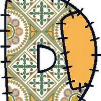 ScrapBit D.jpg
