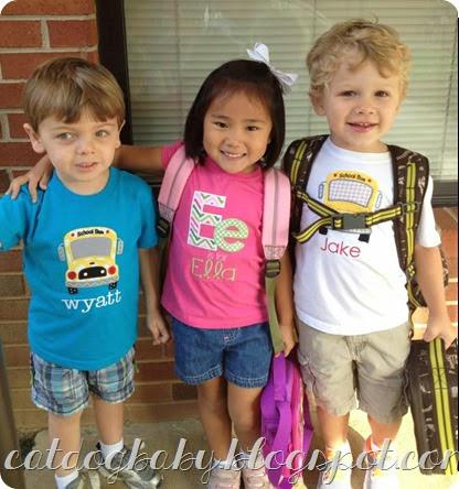 2014-08-14 first day cousins