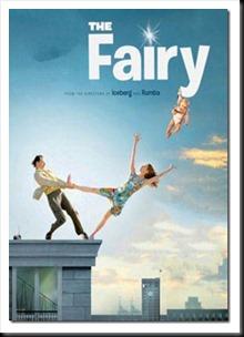 1 FS2S Fairy