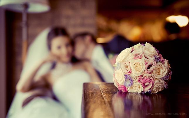 buque casamento noiva1