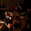Concert 22 november 2008