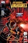 Novos Vingadores 011 (2011) (MK-SQ)-001