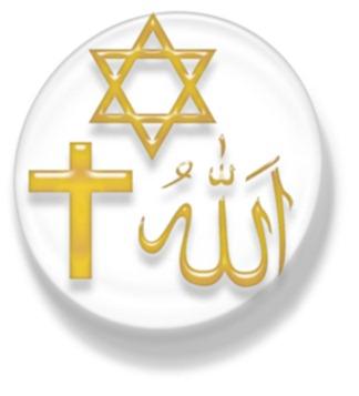 Religion monothéiste