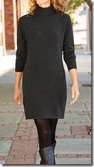 Orvis Jumper Dress