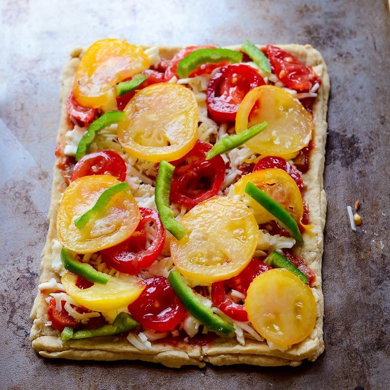 pizza-14740