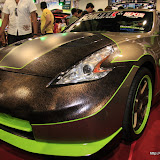 manila auto salon 2011 cars (99).JPG