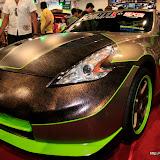 manila auto salon 2011 cars (99).JPG