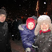 weihnachten2010-12-24 19-00-25.JPG