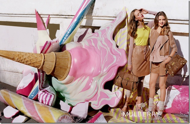 Mulberry-ss12-campaign-5