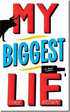 My-Biggest-Lie-600x944