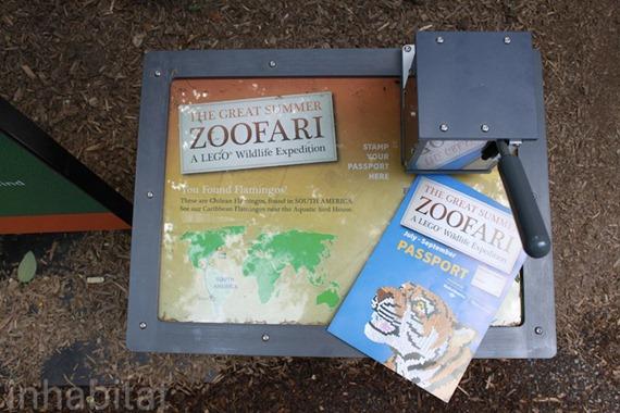 bronx-zoo-lego-zoofari