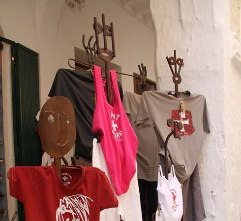 Menorca 2013 002