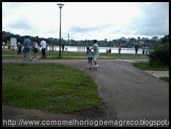 ctba04.01.2012 307