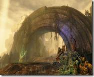 03 Ruins of Orr