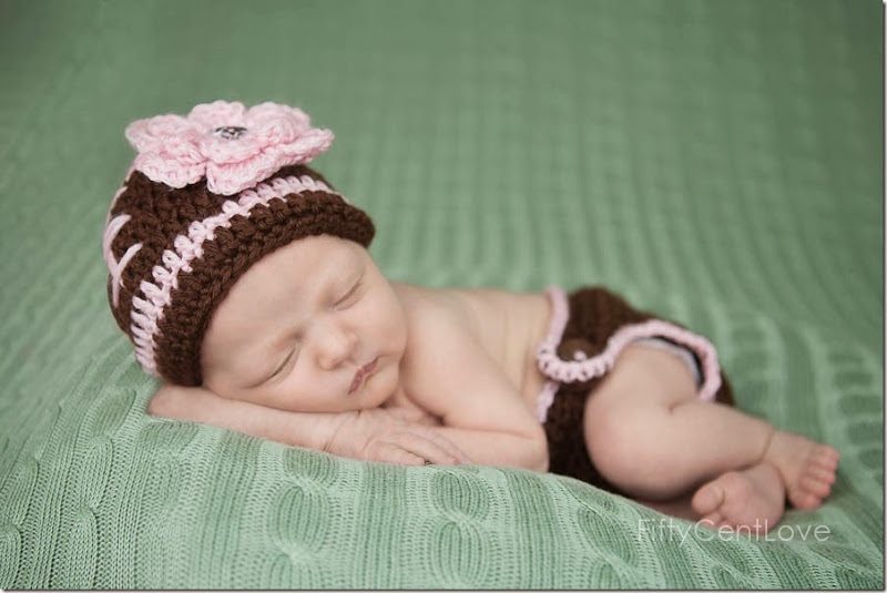 christiansburg-va-newborn-photographer-9