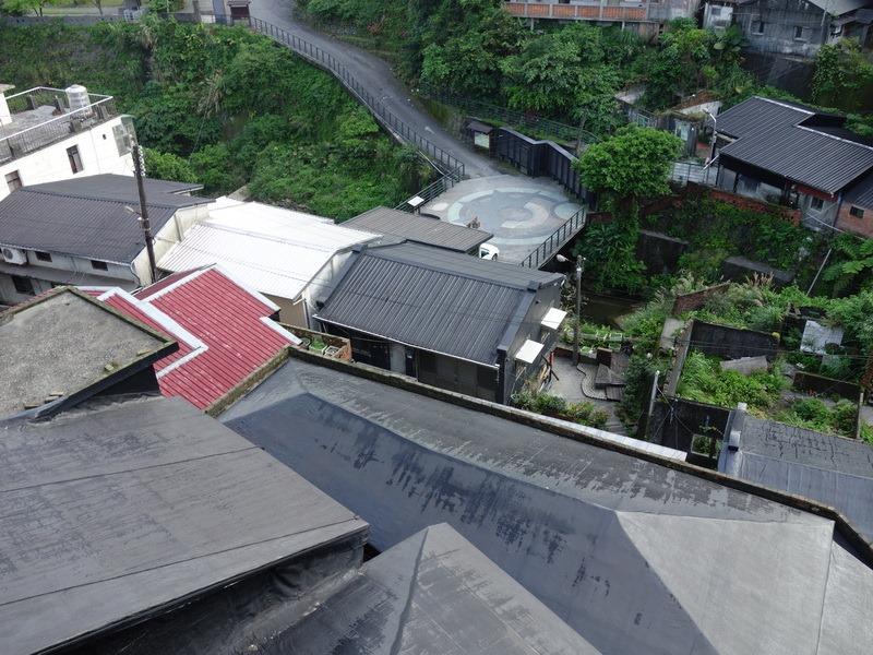 2013_0316-0317 龍洞攀岩‧黃金谷&校門口_041