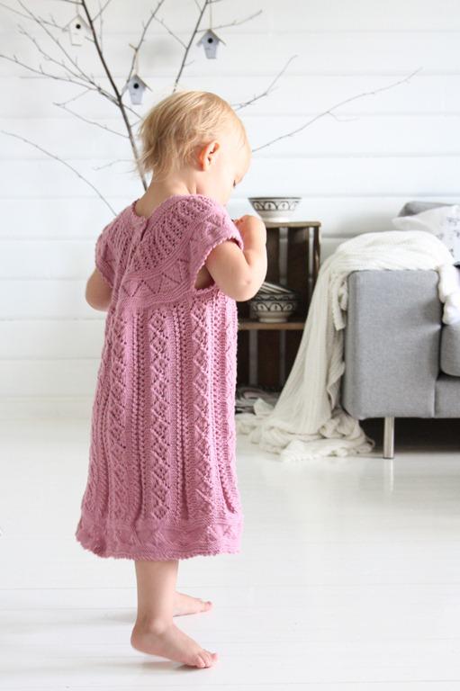 kjole (3)