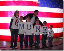 RMoney Romney logo