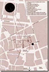 2007 plan
