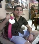 Rommel Pacheco IMG00381-20111102