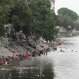 Les ghats