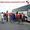 Deutschland - Oesterreich, 2.9.2011, Veltins-Arena, 9.jpg